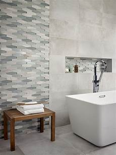 Bathroom Wall Tile Ideas 6 Geometric Tile Inspirations For An Iconic Design