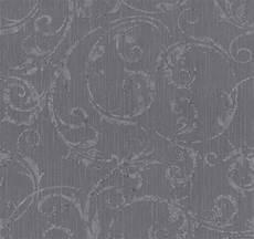 mustertapete grau tapete p s 42119 50 mustertapete tapeten farbe grau
