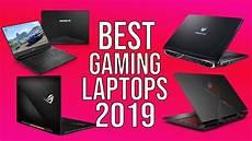 best gaming laptops 2019 top 10 gaming laptops 2019 gtx