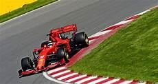 formule 1 canada qualifications du gp du canada de f1 en o 249 les voir autonews racing