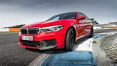 Bmw Paint Colors by Bmw Individual Colours As An Exclusive Statement