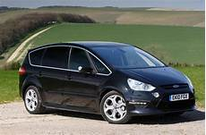 Ford X Max - ford s max 2006 2014 review 2020 autocar