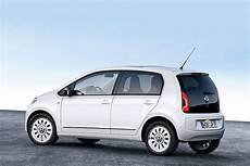 Autozon Vw Up With Automatic The Cost Price Of The Auto