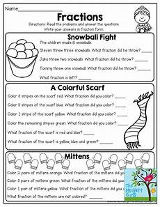 fractions with word problems tons of great printables fractions worksheets math worksheets