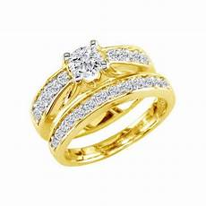 268 best a1 cute engagement rings images on pinterest pretty engagement rings beautiful
