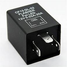 led blinker relais blinkrelais blinkerrelais flasher cf 13