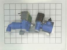 242252702 water inlet valve appliance parts sales appliance masters