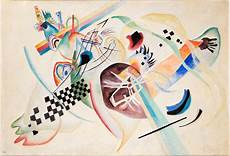 revolutija da chagall a malevich da repin a kandinsky
