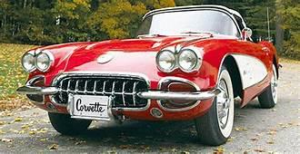 Popular Hyundai Cars Classic Chevrolet