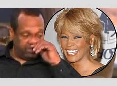 Whitney Houston Brother Died,Whitney Houston documentary explains tragic downfall,Whitney houston daughter death|2020-07-22
