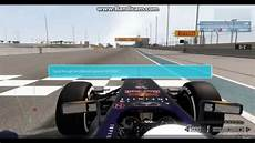 top 5 best racing for pc xbox ps3 2014