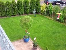 Rasen Entfernen Und Neu Anlegen Mein Sch 246 Ner Garten Forum