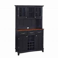 Kitchen Buffet Hutch For Sale by Cupboards Hutches Large Buffet Server With Two Door