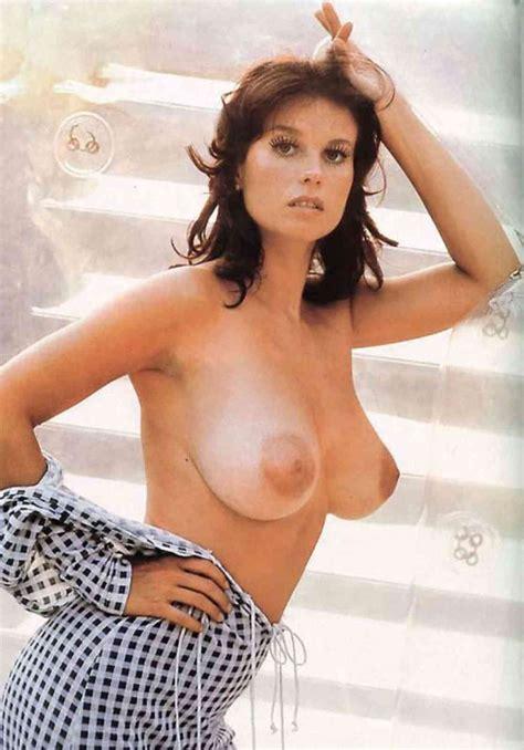 Hot Sexy Naked Women