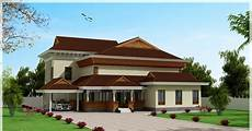 kerala traditional house plans kerala home designs 2 7 keralahouseplanner