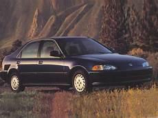 small engine maintenance and repair 1993 honda civic navigation system 1993 honda civic specs pictures trims colors cars com