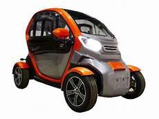 voiture sans permis grenoble e road lycar la voiture sans permis aux troublants airs
