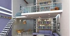 Godean Web Id Desain Rumah Villa Taman Contoh Rab