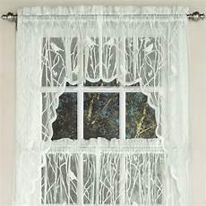 Gardinen Stricken Muster - swag curtain patterns free patterns