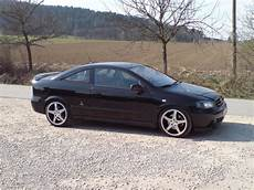 2000 Opel Astra Coupe 2 0 16v Turbo Related Infomation