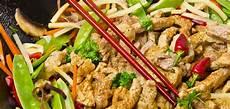 asiatisch kochen rezepte aus fernost laviva