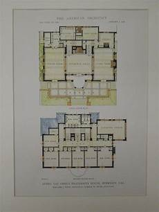 fraternity house plans floor plans alpha tau omega fraternity house berkeley
