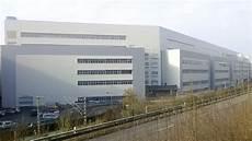 Audi Werk Neckarsulm - audi werk neckarsulm niedax