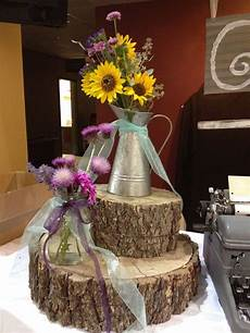 29 best wedding reception food beverage ideas images pinterest dessert tables kitchens