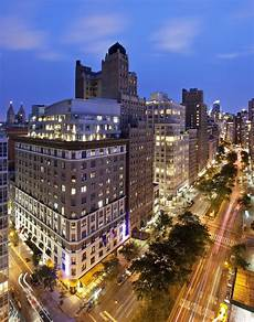 arthouse hotel new york city 2019 room prices 94 deals reviews expedia