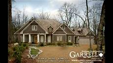 garrell house plans lodgemont cottage house plan by garrell associates inc