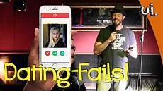 german dating app die schlechtesten dating apps antworten fails