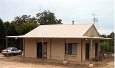 mud brick house plans mud brick house making bricks small plans mexzhouse