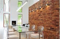 mattoncini da rivestimento interno rivestimenti in mattoni e listelli paolo barzotti