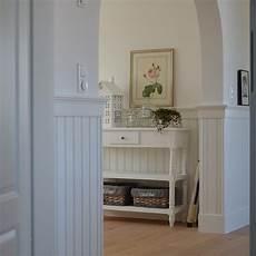 wohnträume in weiss 77 best wandvert 228 felung landhausstil wandverkleidung