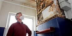 vermieter betritt wohnung quadratmetergro 223 e flecken vermieter repariert