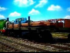 and friends calling all engines part 2 youtube