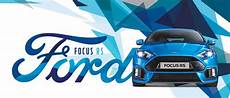 ford focus rs 2017 sportliche kompaktwagen ford de