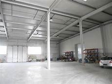 capannoni in affitto firenze capannone industriale signa cerca capannoni industriali a