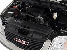 how does a cars engine work 2008 gmc savana 3500 user handbook image 2008 gmc yukon 2wd 4 door 1500 slt w 4sa engine size 1024 x 768 type gif posted on