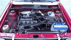 golf 1 gti motor golf 1 gti 1983 motor
