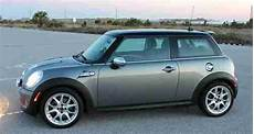 hayes car manuals 2010 mini cooper engine control sell used 2010 mini cooper s hardtop 2 door 1 6l dark silver manual great condition in fort