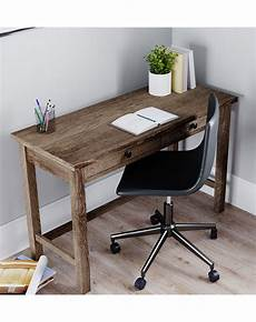 home office furniture austin ashley arlenbry 47 quot home office desk with drawers austin