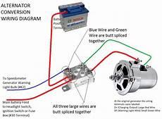 empi alternator 75 chrome vw parts jbugs com