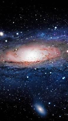 Galaxy Wallpaper Iphone