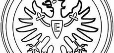 Fussball Ausmalbilder Eintracht Frankfurt Karneval Ausmalbilder Ausmalbilder