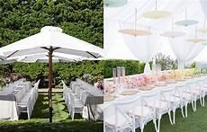 summer outdoor wedding decorations ideas 132 oosile
