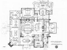 addams family house plans oconnorhomesinc com mesmerizing addams family house