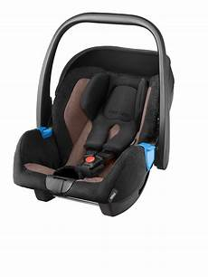 recaro privia mit isofix basis fix recaro babyschale privia inkl basis recarofix kaufen bei kidsroom de kindersitze