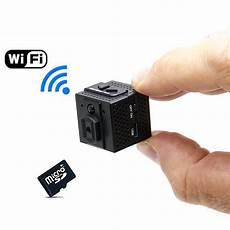 infrarouge wifi espion mini 233 ra ip wi fi p2p hd 960p