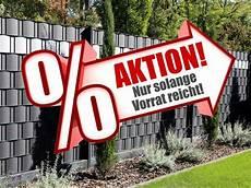 Gartenzaun Castrop Rauxel 25m Zaun Doppelstabgitter Gartenzaun Metallzaun Stahlzaun